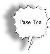 PageTop!